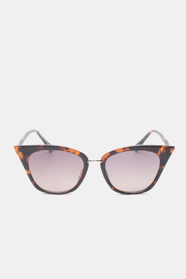 Γυαλιά Ηλίου Animal Print