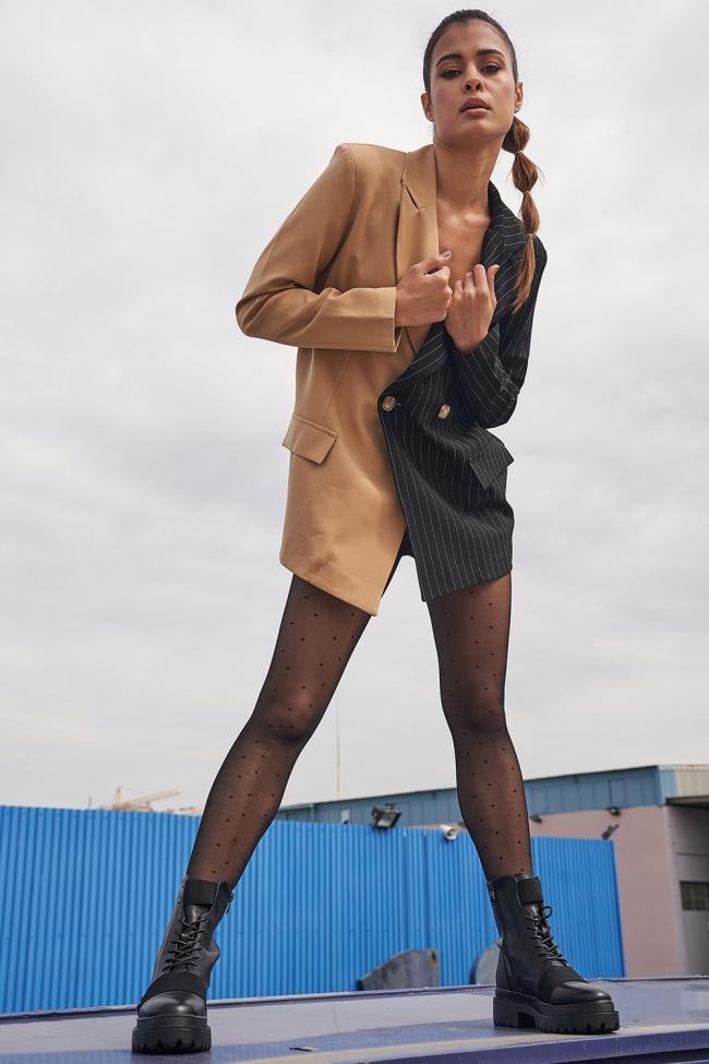 Σακάκι Φόρεμα