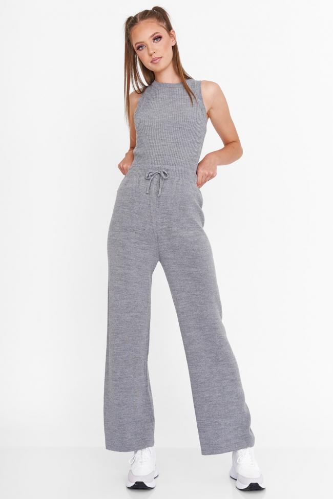 Set Μπλούζα & Παντελόνα