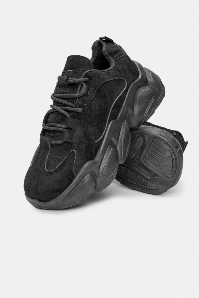 Sneakers Κατρώρ