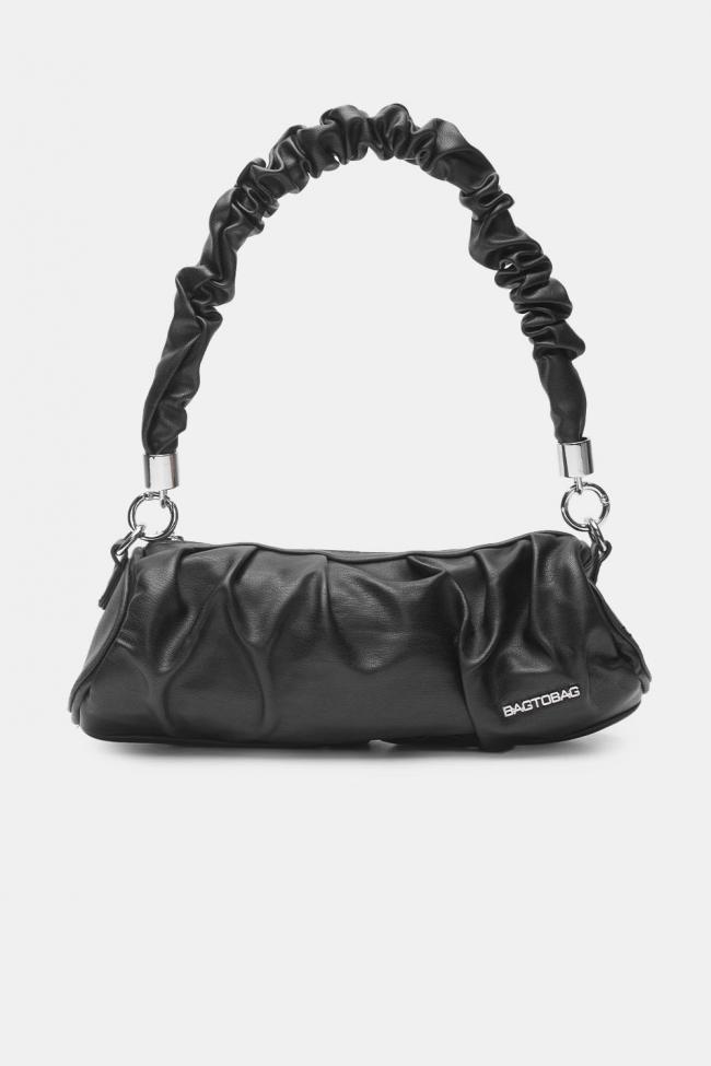 Τσάντα Ωμου